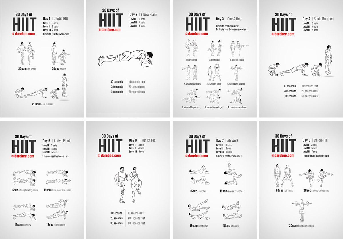 flirting moves that work for men free printable 2017 pdf