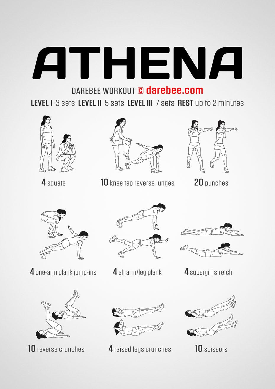 athena-workout.jpg