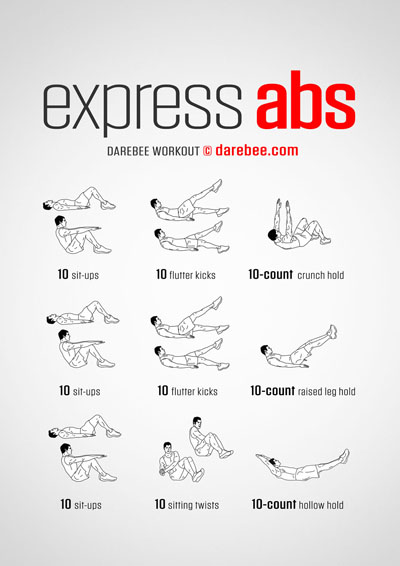 military ab workout | sport1stfuture org