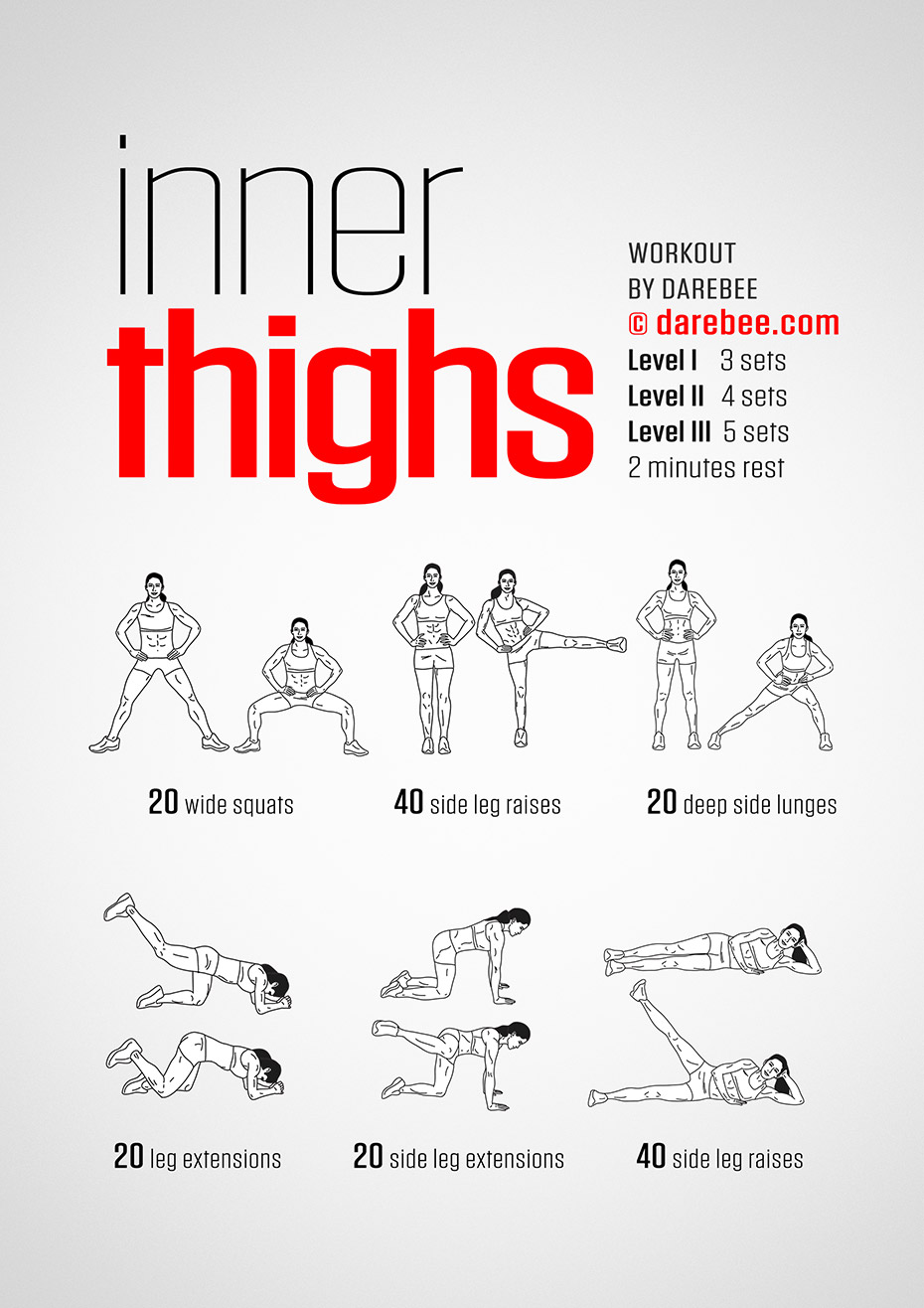 Discussion on this topic: 5 Easy Moves To Tone Your Legs , 5-easy-moves-to-tone-your-legs/