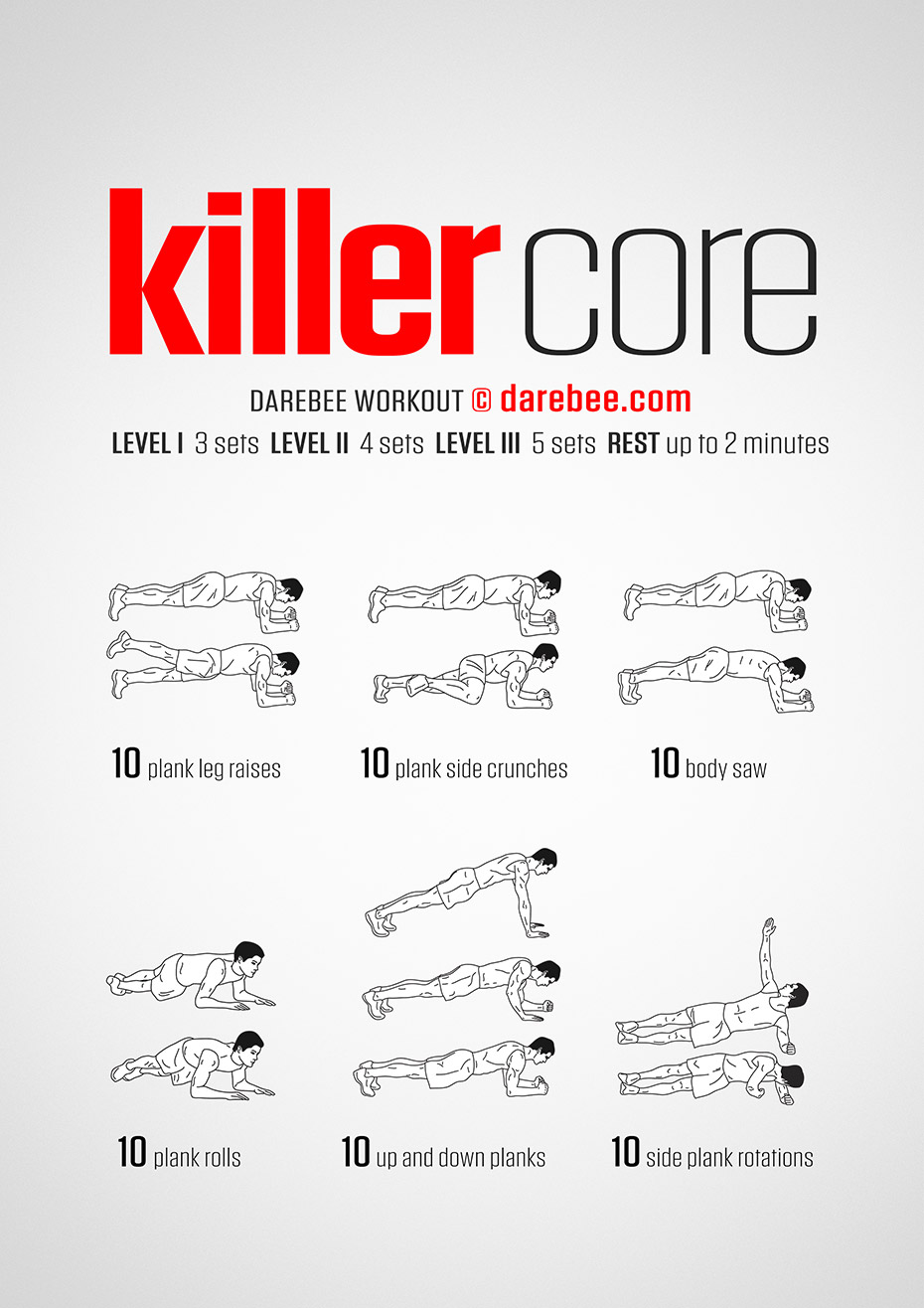 killer-core-workout.jpg