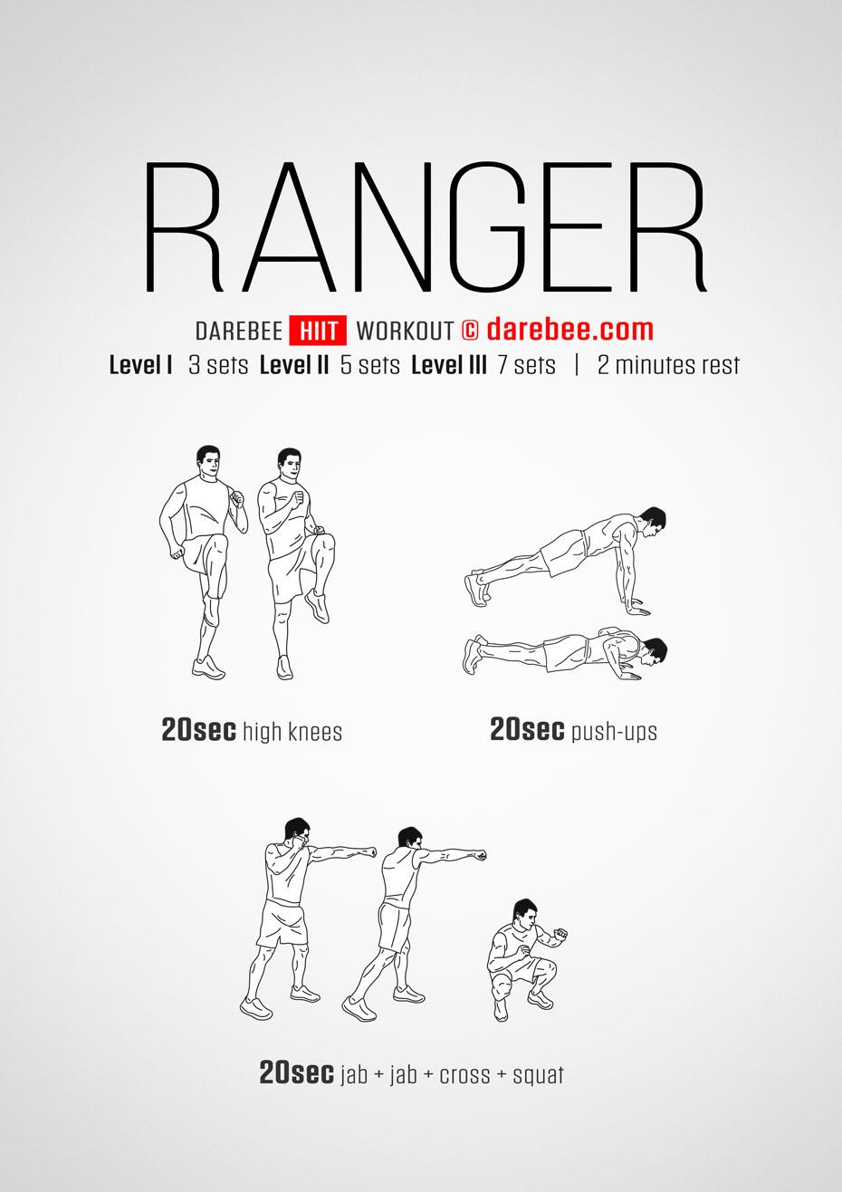ranger-workout.jpg
