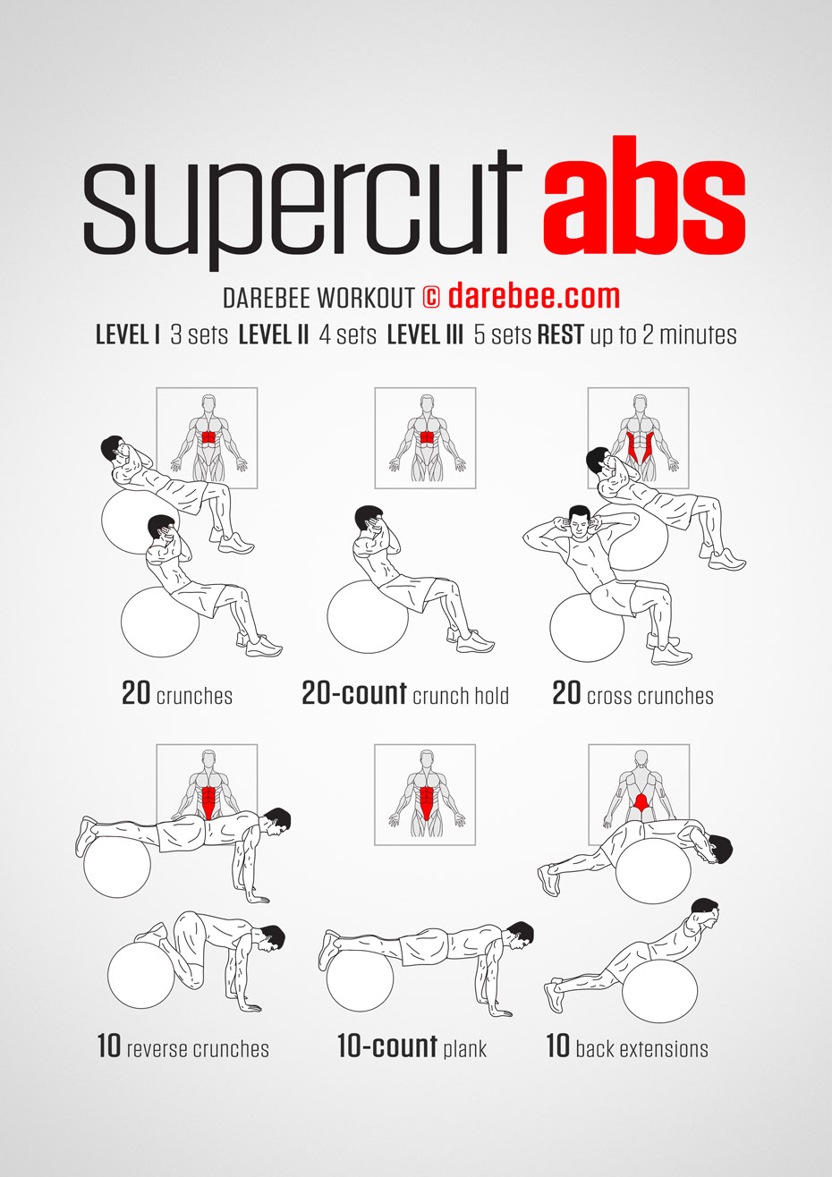 strong nine workout programs pdf