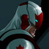 CaptainCanuck