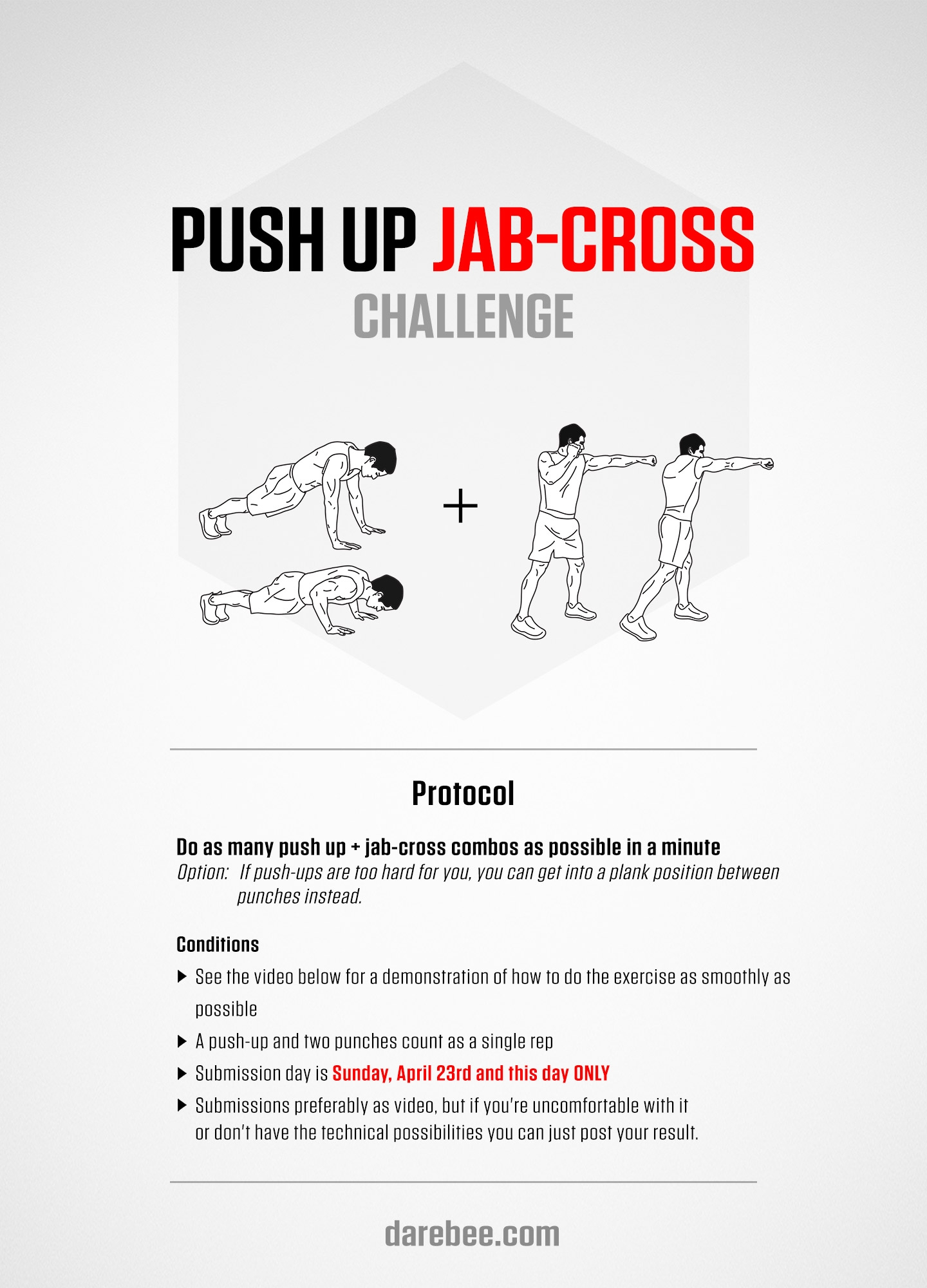 Click image for larger version  Name:	PU-Jab-Cross_Challenge.jpg Views:	1 Size:	732.5 KB ID:	338407