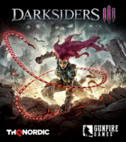 220px-Darksiders_3_Box_Art.png