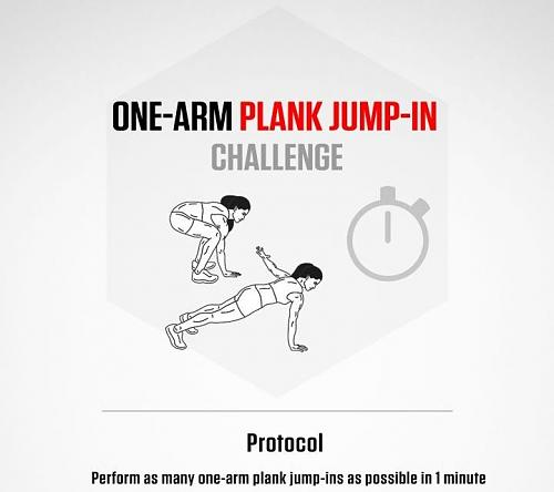 Click image for larger versionName:	One Arm Plank Jump-In Challenge resized - Copie.jpgViews:	0Size:	77.9 KBID:	621108