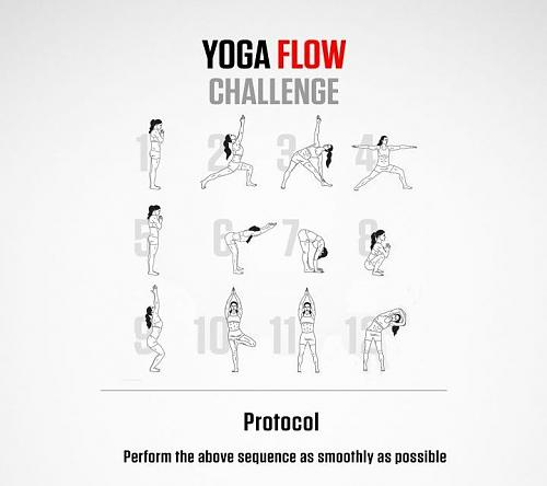 Click image for larger versionName:	Yoga flow challenge resized - Copie.jpgViews:	0Size:	88.4 KBID:	621109
