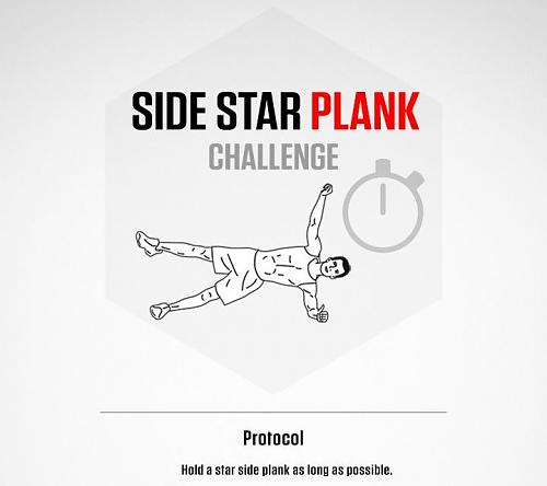 Click image for larger versionName:	Side star plank challenge - Copie.jpgViews:	0Size:	77.7 KBID:	621110