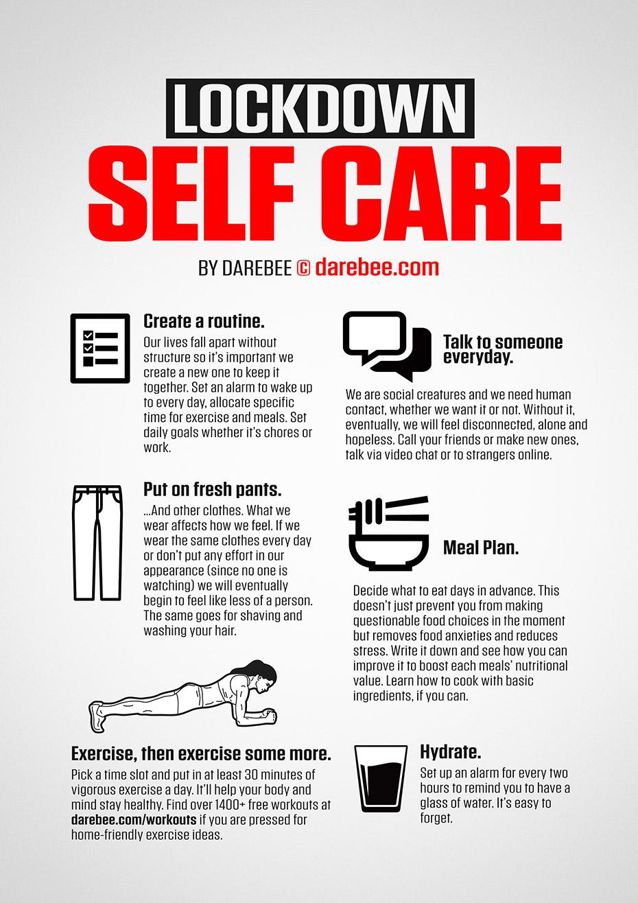 How to Plan your Self-Care Goals - Myisha T |Self Care Goals