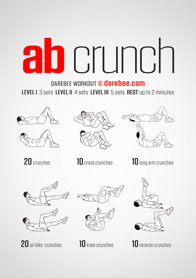 Ab Workouts Interiors Inside Ideas Interiors design about Everything [magnanprojects.com]