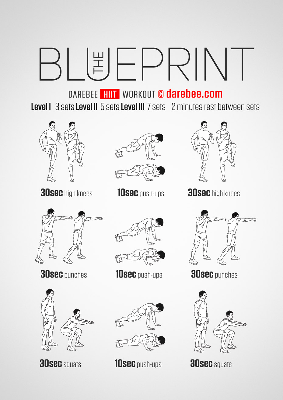 The blueprint workout timer malvernweather Images