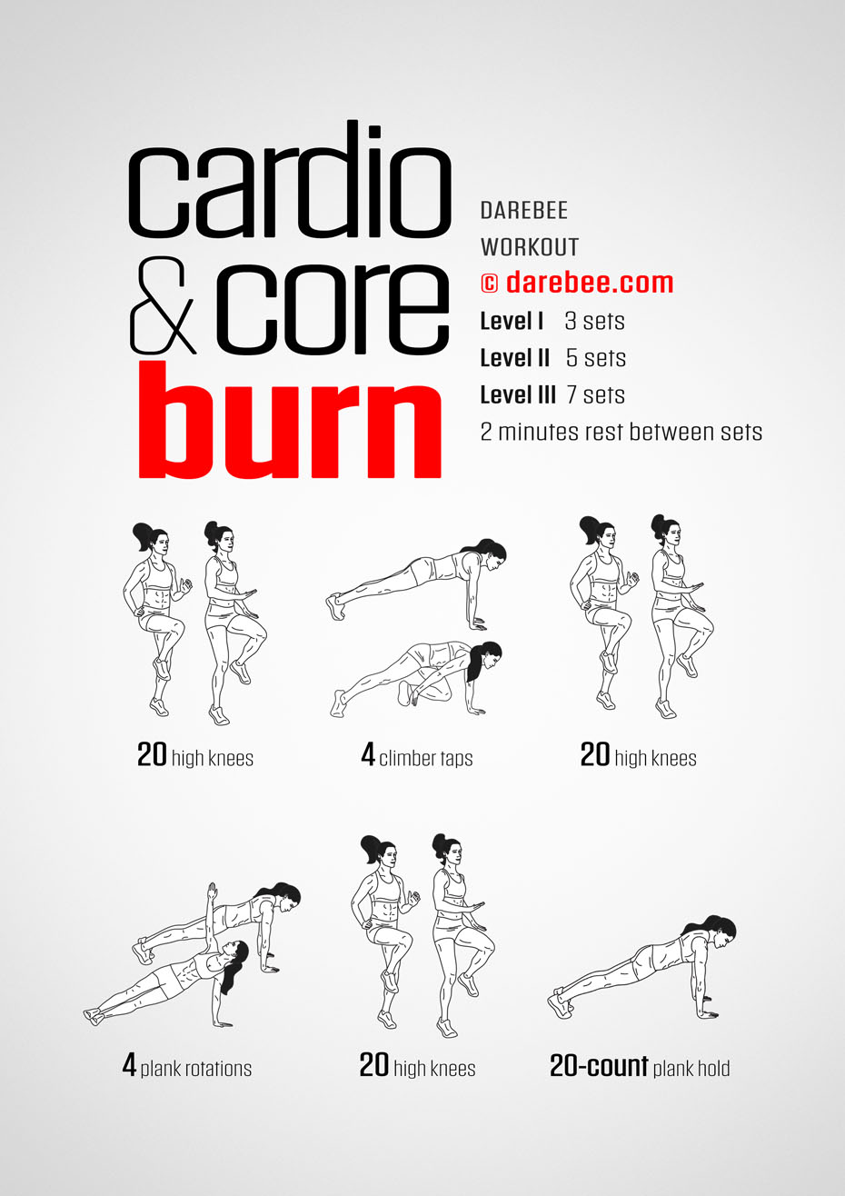Core training - Fitness Master Class - YouTube |Core Exercise Class