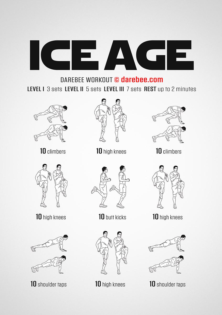 DEPORTE EN CASA - Página 4 Ice-age-workout