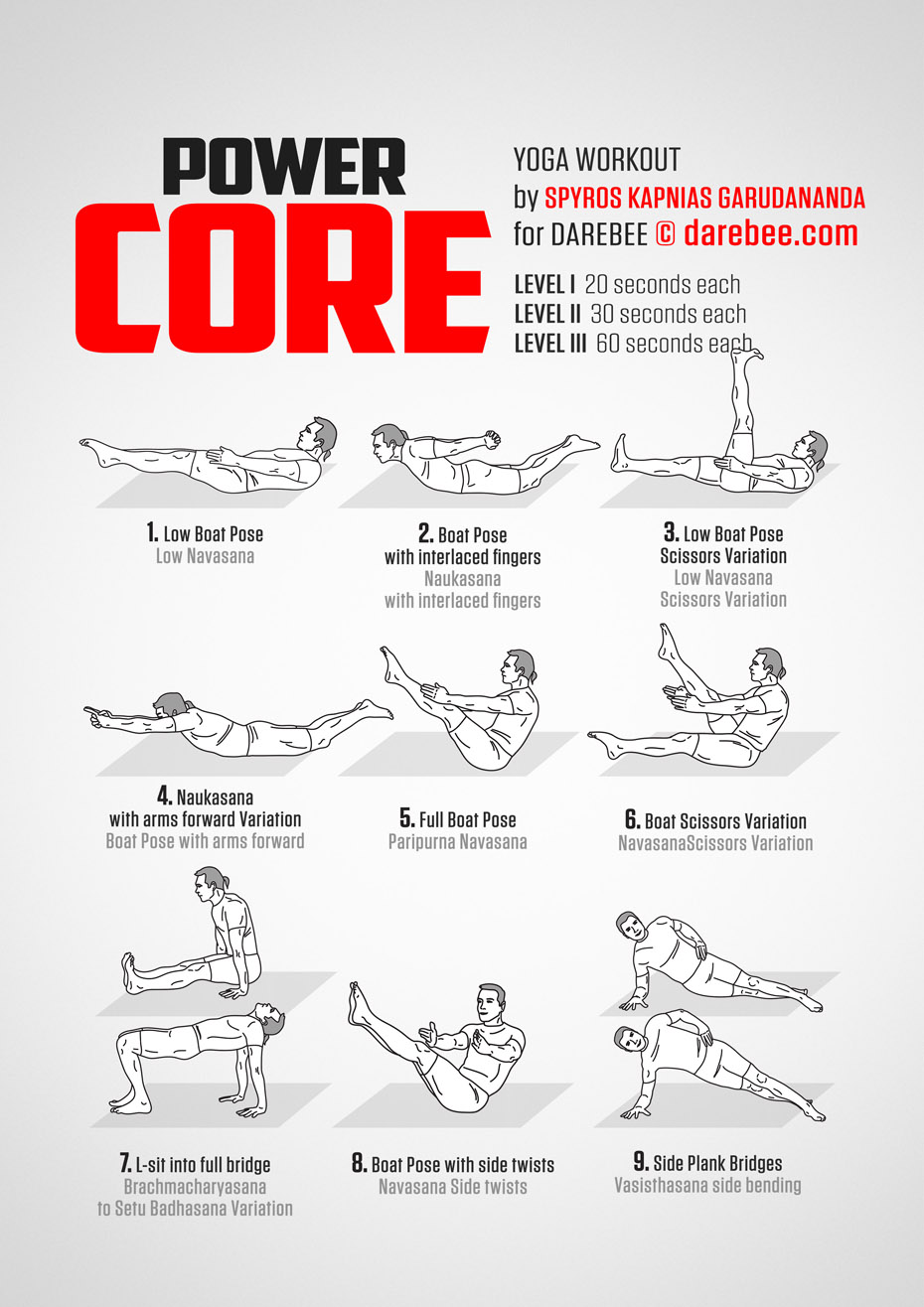 4 Treadmill Workouts To Beat Boredom - Get Healthy U