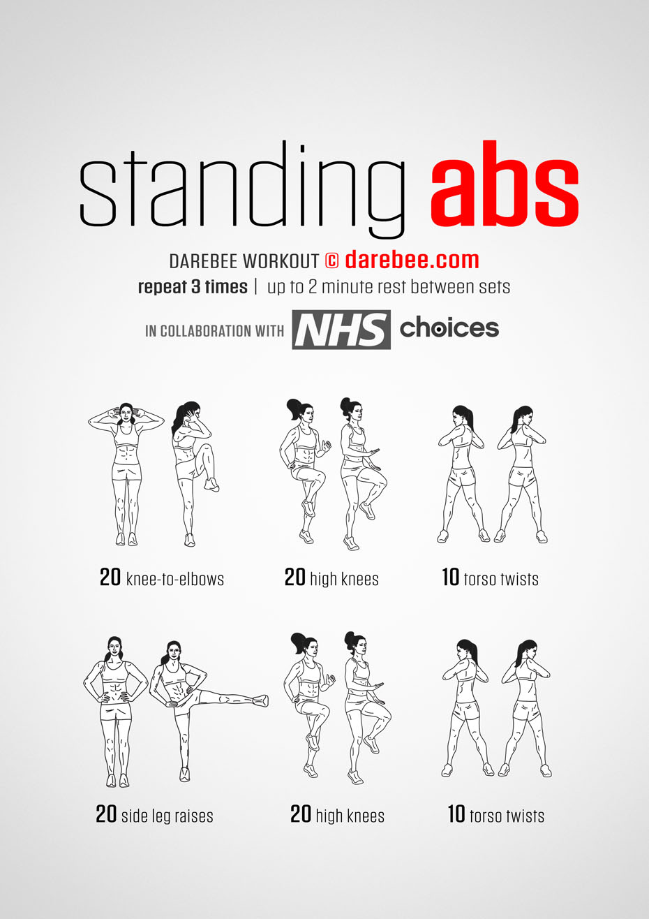 standing-abs-workout.jpg
