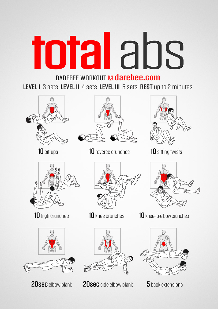 Discussion on this topic: The best abs workout ever, the-best-abs-workout-ever/